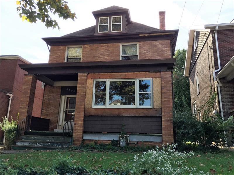 7456 Schoyer Avenue