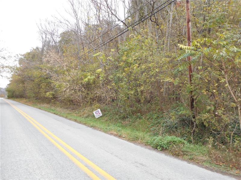 344 Alicia Road