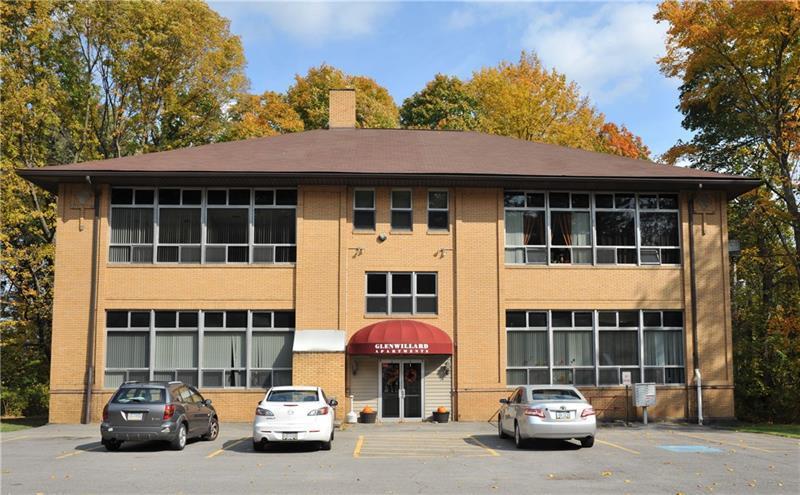 746 School Street