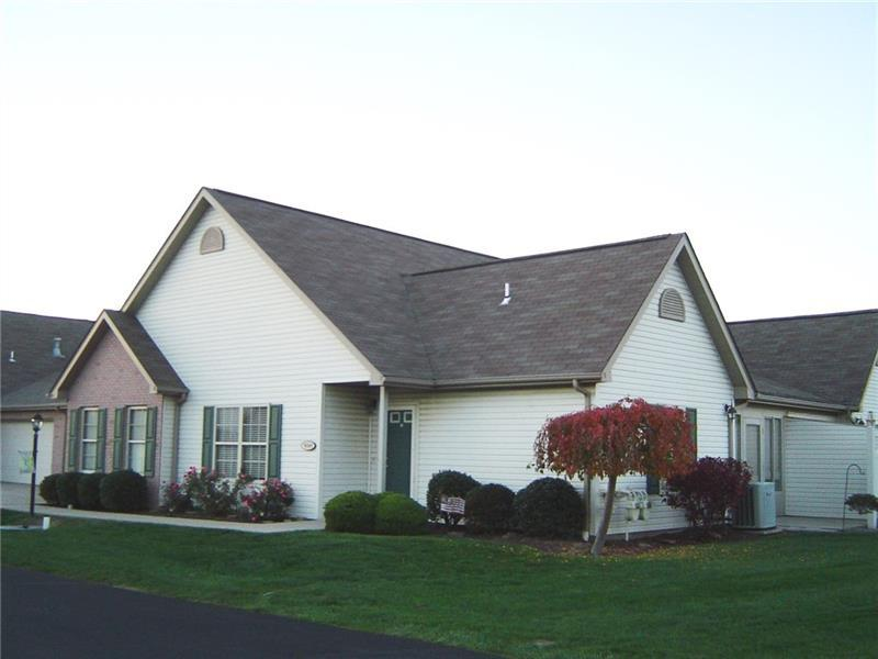 1090 Timberwood Drive, 1090