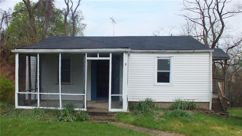 13011  Frankstown Rd, Penn Hills