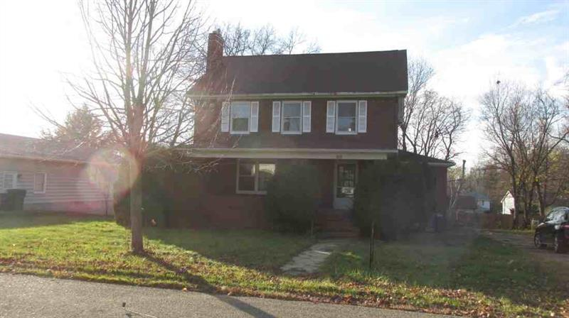 148 Wick Ave