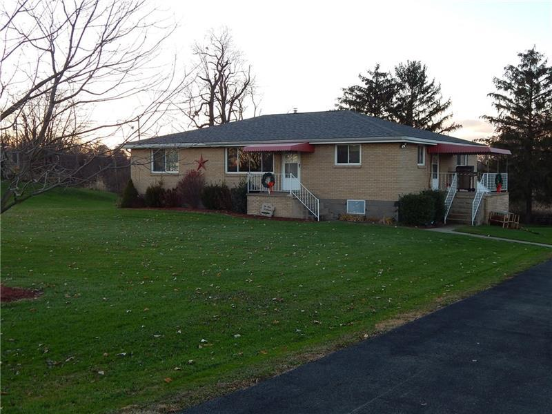 1275  Middletown Road, Hempfield Township