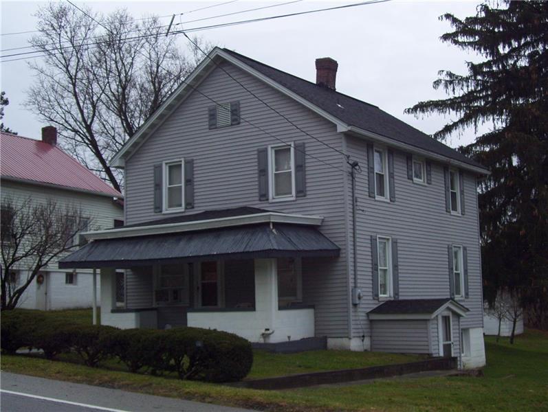 325 W Main Street
