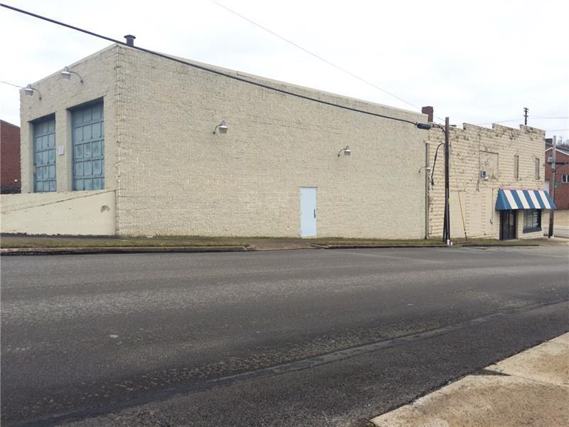799 W Chestnut Street