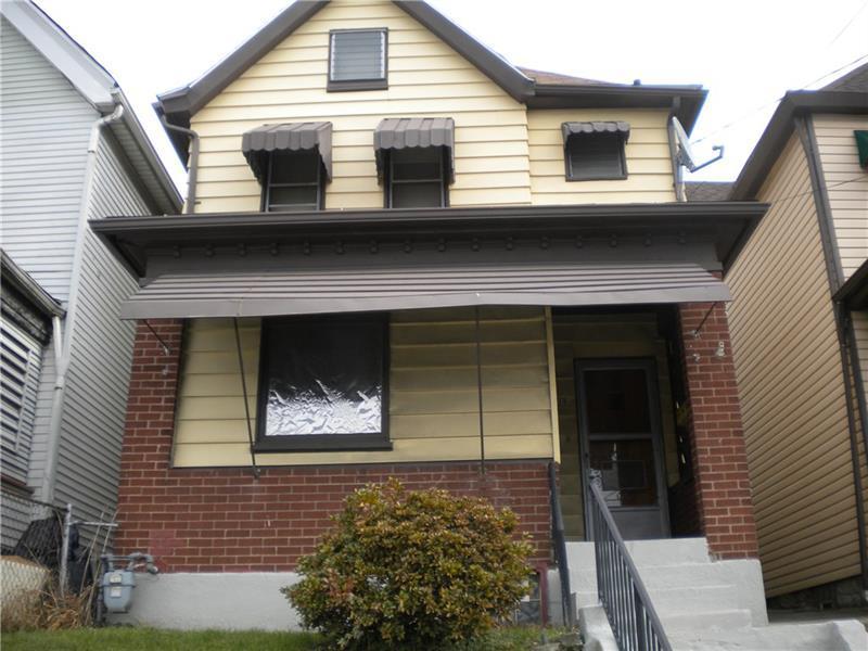 439 Euclid Avenue