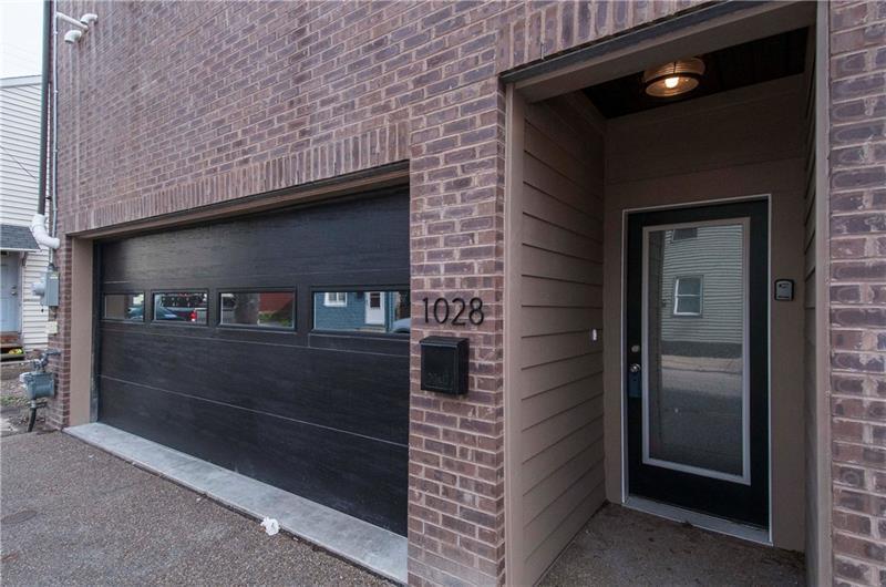 1028 Sarah Street
