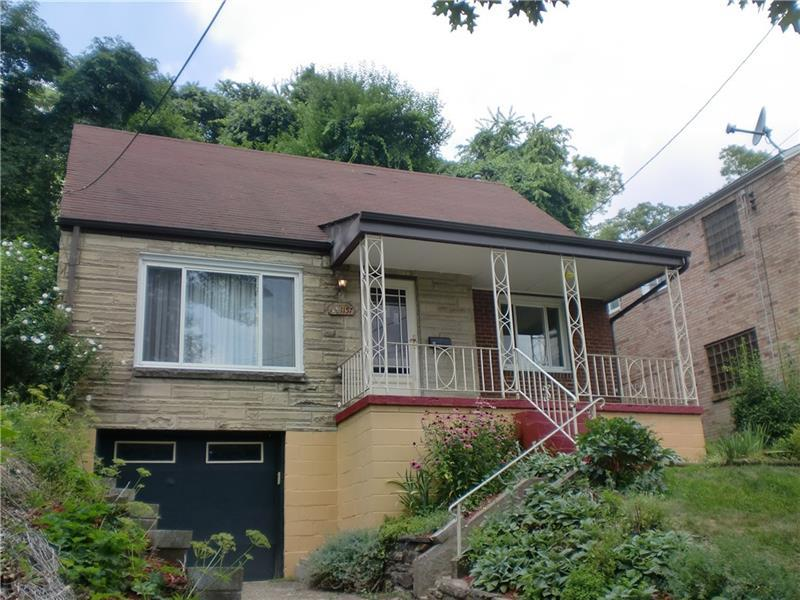 1157 Duffield Street