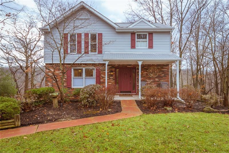 174  Thorndale Drive, Chippewa Township