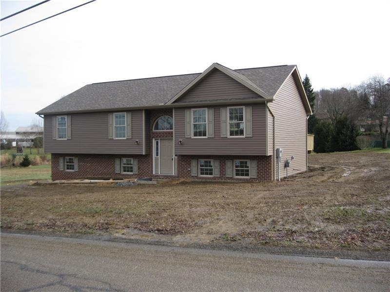 106 Laray Drive, Center Township