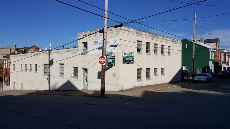 101 S 10th Street