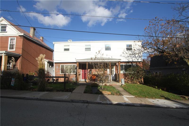 150 Hawthorne Ave