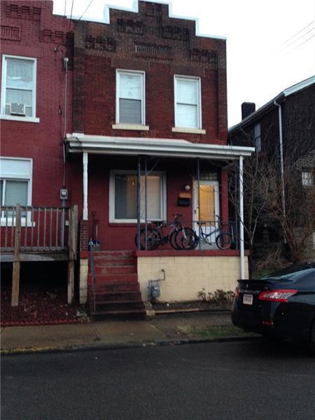 3230 Ward Street