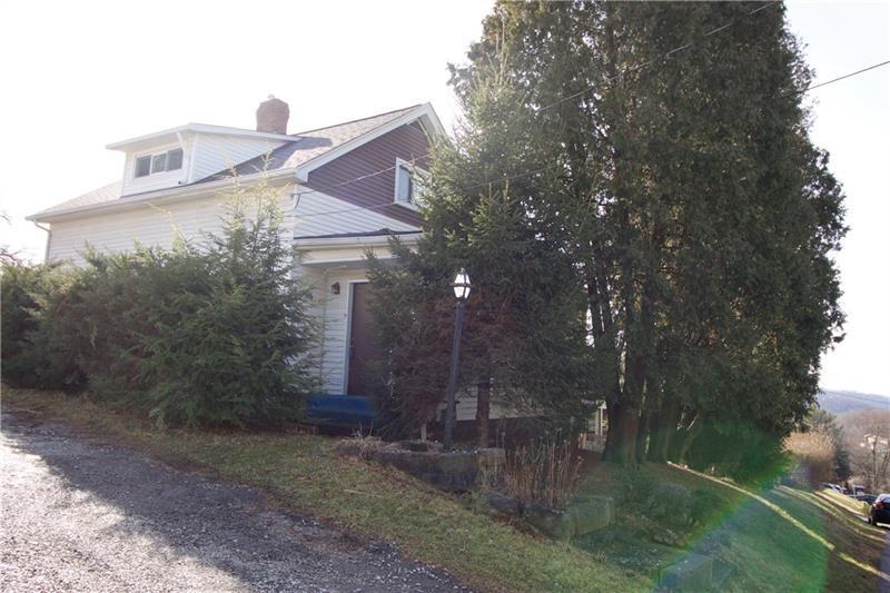 516 Bellwood, Monroeville