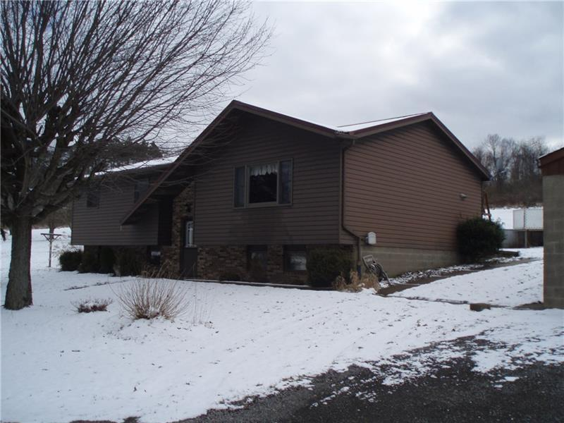 125 Coller Drive
