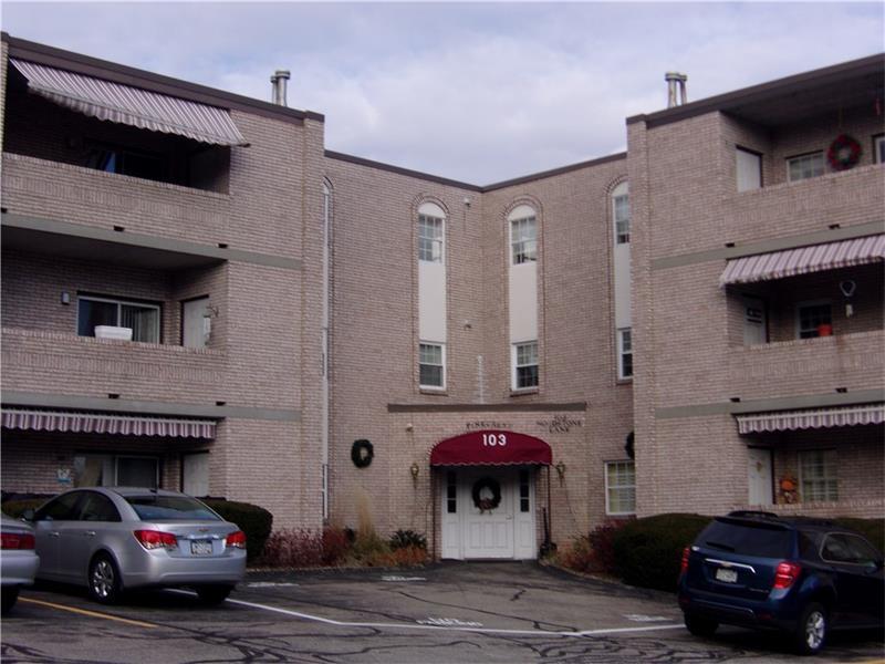 103 Woodsone Lane, 57