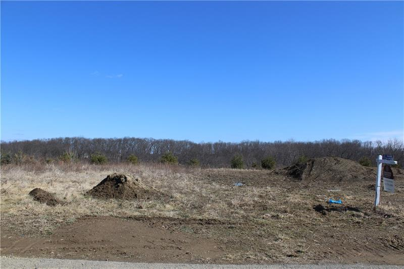Lot 11  Wakefield Estates, Cranberry Township