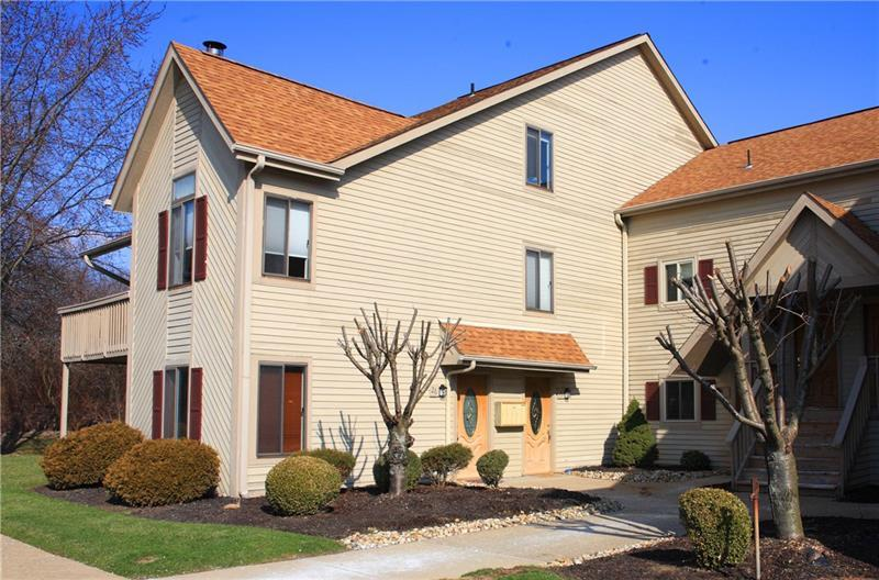 1266 Norberry Court, 26, Cranberry Township