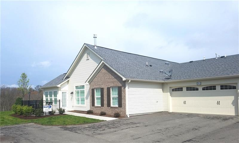 1064 Silver Oak Drive, 1064