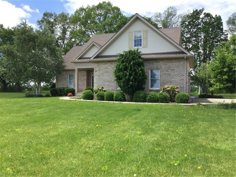 173 Anderson Rd