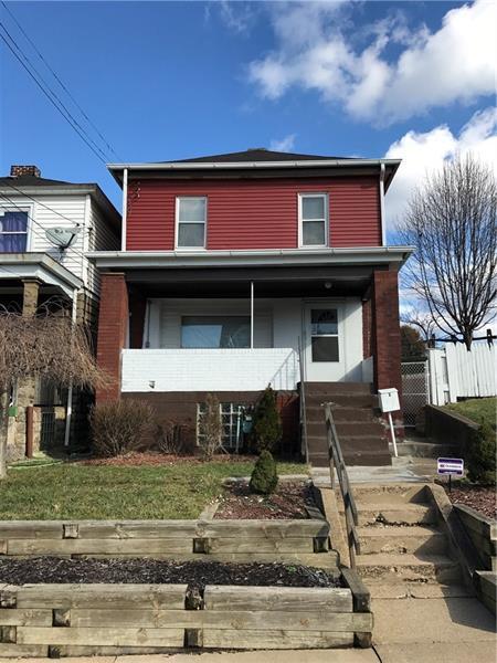 1609 Grandview Ave