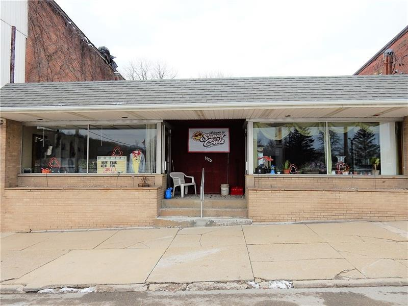3170 Main Street