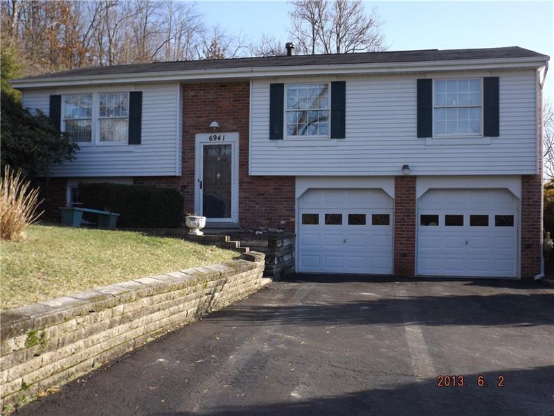 6941  Mellon Rd, Penn Township