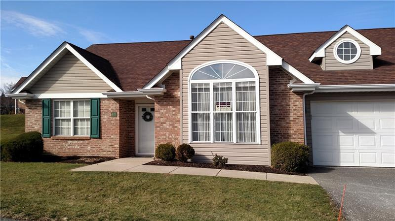 601  Redmont Place, Hempfield Township