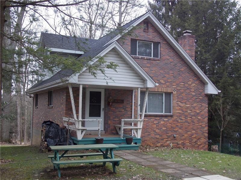 21 Beechwood Road, Ligonier Township