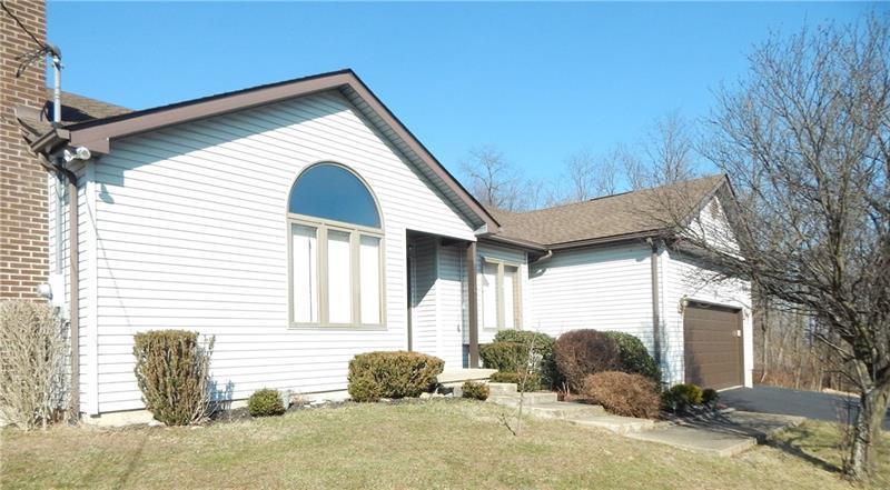 138  Salina Ext Rd, Bell Township