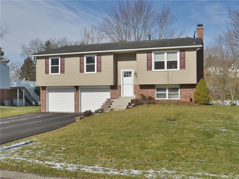 17  Brooklane, Penn Township