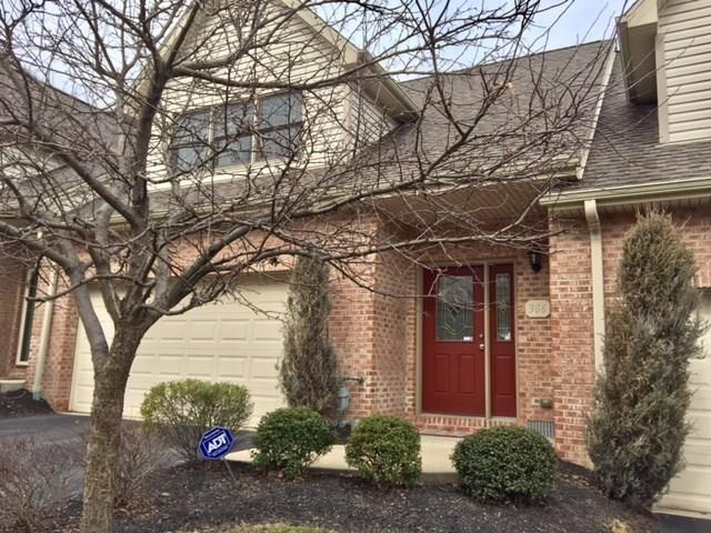 306  Woodcrest Drive, North Fayette