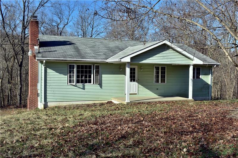 163 Oak Spring Rd