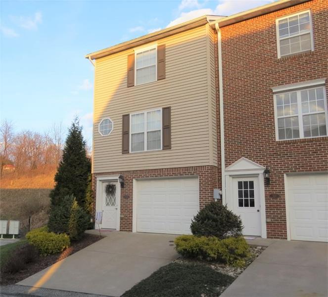531 Reed Court, Jeannette