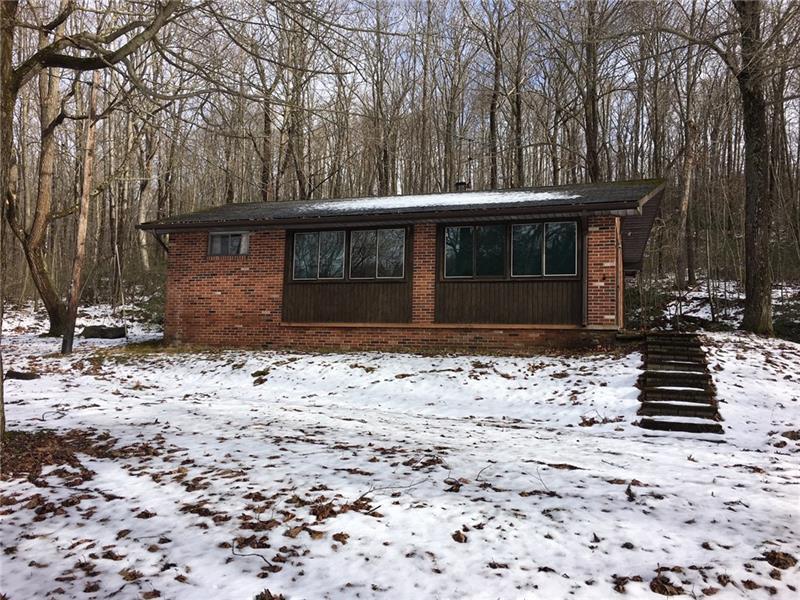 298 West Laurel Lane, Upper Turkeyfoot Township