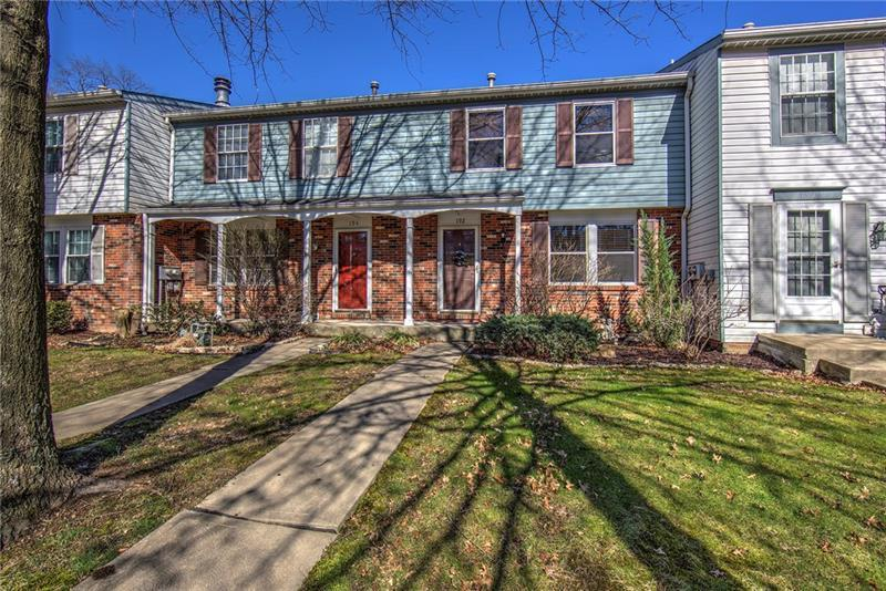 192 Russetts Circle, South Fayette
