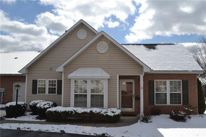 6125 Caledonia Court, South Fayette