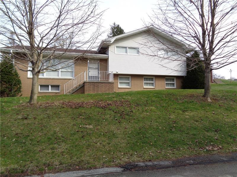 39 Circle Drive, Monessen