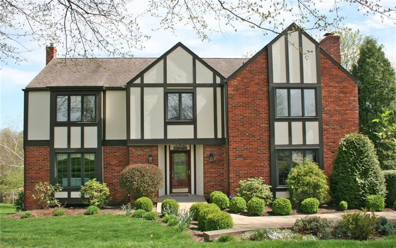 127 Druid Drive, Peters Township