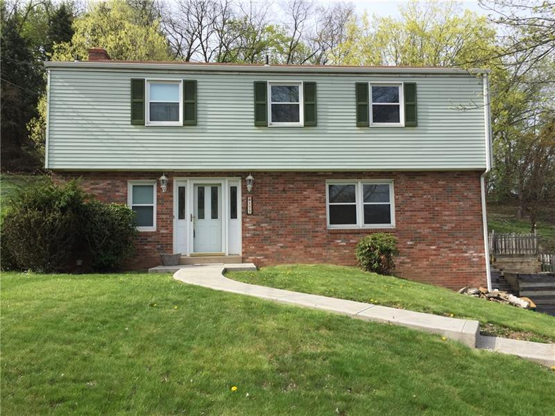 177 Mcintyre Road, Ross Township