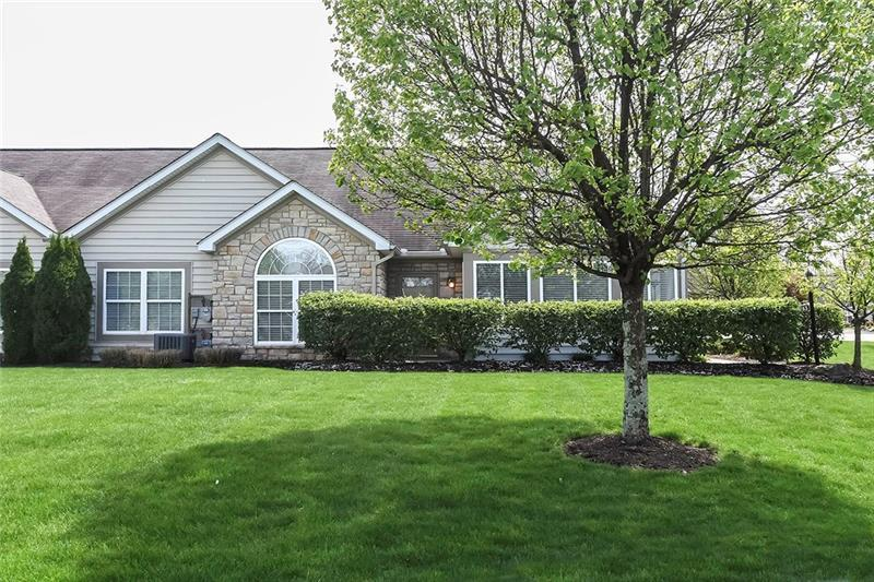 1743  Heather Heights, Moon - Crescent Twp