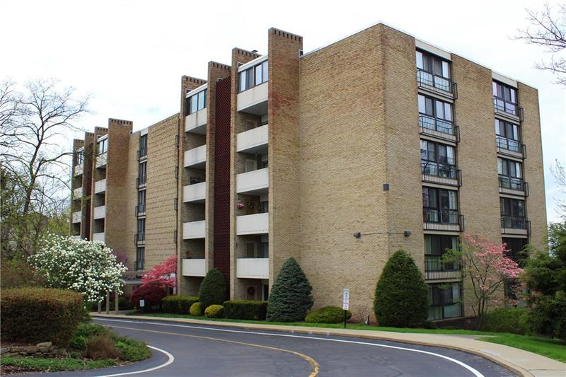 55 Highland Rd., 102, Bethel Park
