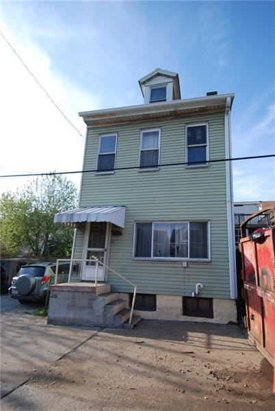 3936 Clement Way, Lawrenceville