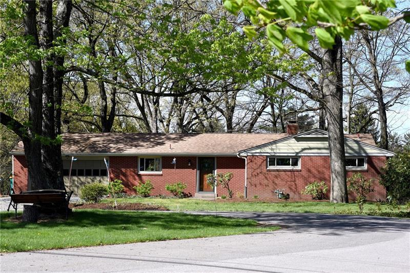 1557 Kuhlview Drive, Franklin Park