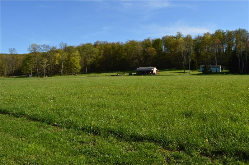 746 Crain Rd, Allegheny Township