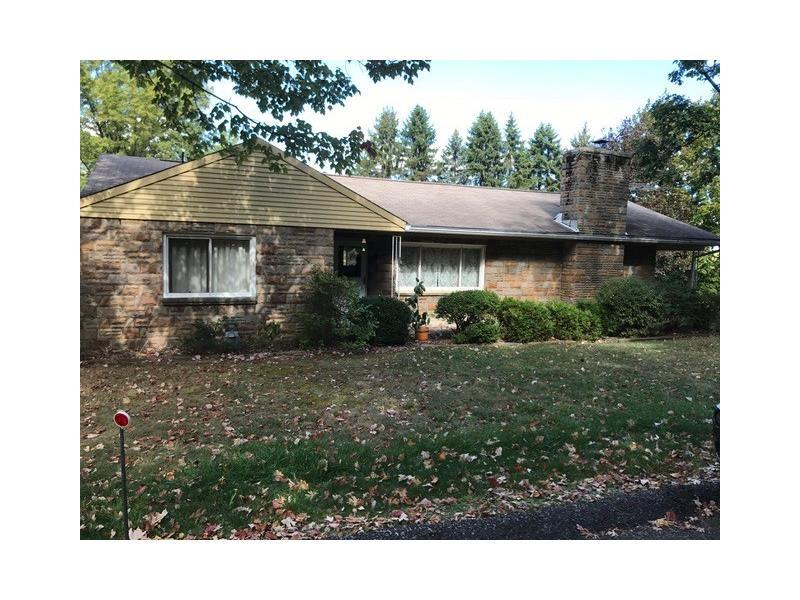 Commercial Property For Sale Beaver Falls Pa
