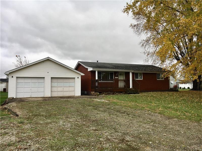 Multi Family Homes For Sale In Belle Vernon Pa