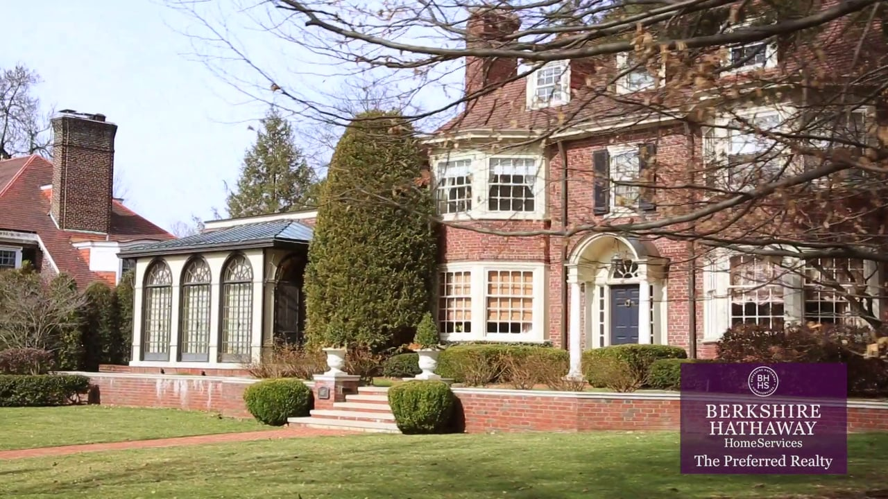 Sewickley, PA Community | Berkshire Hathaway HomeServices