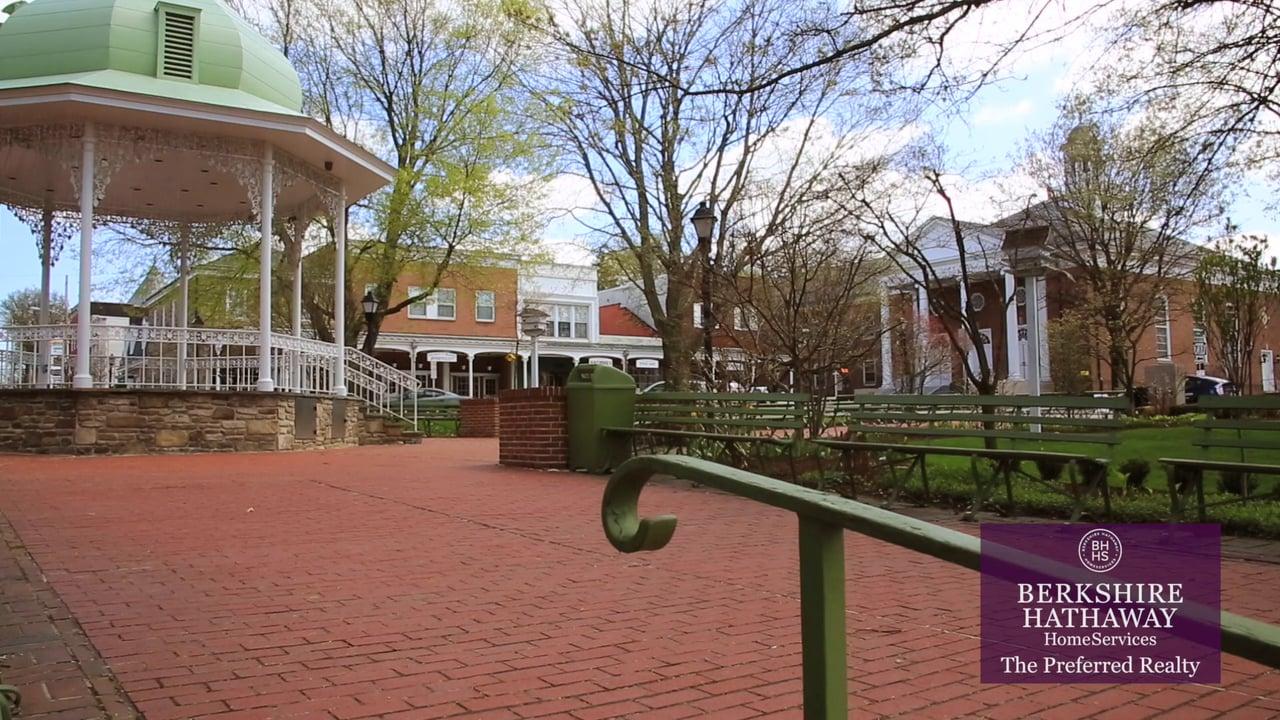Ligonier Pa Community Berkshire Hathaway Homeservices